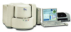 Energy Dispersive X-Ray Fuorescence Spectrometer -- EDX-720/800HS - Image