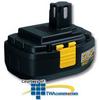 Panasonic 18V Ni-MH Battery Pack - 3.5Ah -- EY9251B