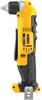 Right Angle Drill Driver,20 V,3/8 In -- 24T852
