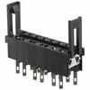 Relay Sockets -- 255-3667-ND - Image