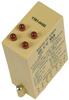 AC Input QSSR Module -- IA5Q - Image