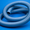 Ductall Flexible Wire Reinforced Vinyl Hose And Duct -- 36053