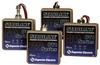 SUPERIOR ELECTRIC - PT1-50-120/240-2G-L1 - TRANSIENT VOLTAGE SURGE SUPPRESSOR -- 485760