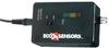 Datalogging VOC Detector with Alarm -- GO-86316-00 - Image