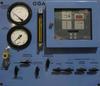 Generator Gas Analyzer -- GGA - Image