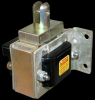 20 & 50 Series Industrial Solenoids