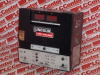 WELDING SYSTEM DC ARC REMOTE CONTROL AUTOMATIC -- NA5R