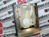 INTERNAL HARD DRIVE -- M2614ESA