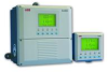 Analyzers for Dissolved Oxygen -- Model AX480 - Image