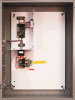 Combination Lighting Control System -- LC81