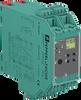Strain Gauge Converter -- KFD2-WAC2-1.D - Image