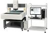 NEXIV VMZ-R6555 Vision System