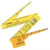 Machine Guarding Accessories -- 8411451