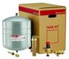 Water Heater Expansion Tank -- TK30PV125SFM