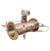 Ultrasonic Custody Transfer Liquid Flow Meter -- Sentinel LNG -Image