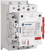 IEC 116 A Safety Contactor -- 100S-E116ED12CL -Image