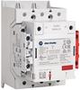 IEC 116 A Safety Contactor -- 100S-E116EN12C -Image