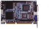 IPC-HP42R