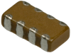 Capacitor Networks, Arrays -- 490-3416-1-ND - Image
