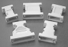 Connector Cover -- 31C0450