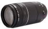 Canon EF 75-300MM F/4-5.6 III Lens -- 6473A003