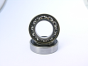 6900 Series Bearings - For Limited Space Applications -- 6901