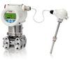 Multivariable Transmitter -- Model 266JSH