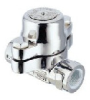 Automatic Air and Gas Vents for Liquid Systems -- AE44 - Image