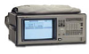 136-Ch State/500 MHz Logic/Signature Analyzer -- Keysight Agilent HP 1660CP