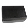 Boxes -- SR122-IB-ND -Image