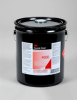 3M™ Scotch-Weld™ Industrial Adhesive 4550 Translucent, 5 gal pail, 1 per case -- 4550