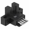 Optical Sensors - Photointerrupters - Slot Type - Logic Output -- Z5595-ND -Image