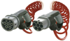 Power, Line Cables and Extension Cords -- 1404563-ND -Image