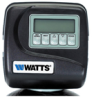 Watts® Brand Grain Water Softener -- M3013-W100SM