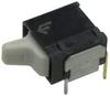 Rocker Switches -- 563-1945-ND -Image