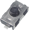 Subminiature Tactile Switches -- KSR Long Life Series