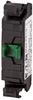Push Button Accessories -- 1245192