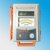 Insulation Tester -- Models 5877E & 5877F