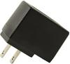 AC DC Desktop, Wall Adapters -- 102-4264-ND -Image