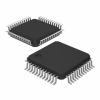 Embedded - Microcontrollers - Application Specific -- 296-11092-ND - Image