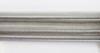Spiral Reinforced Tubing -Image