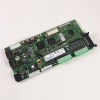 Embedded I/O 20 Point Combo -- 1799ER-IQ10XOQ10 -Image