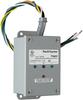 Pass & Seymour® Panel TVSS Unit -- 1220TWM