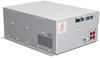 Precision SEM E-Beam Power Supply -- EG353 - Image