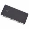 Memory -- MT48LC8M16A2P-7EIT:L-ND -Image