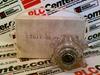 COLE PARMER 7014-20 ( PUMP HEAD .21ML/MIN ) -Image
