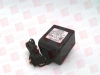 STANCOR STA-4812A ( PSU, EXTERNAL, PLUG-IN, 12V; POWER SUPPLY OUTPUT TYPE:FIXED; INPUT VOLTAGE VAC:120V; OUTPUT VOLTAGE:12VDC; OUTPUT CURRENT:1A; OUTPUT CONNECTOR:2.1MM X ) -Image