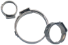 Stainless Steel CinchClamps™ -- WP9S - Image