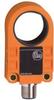 Inductive ring sensor -- I7R215 -Image
