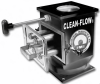 Clean-Flow® Drawer Magnet